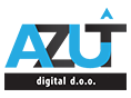 grafički design | AZUT Media
